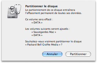 partitionner-disque-macosx-6