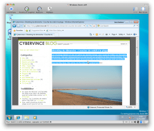 windows-seven-vmware-19