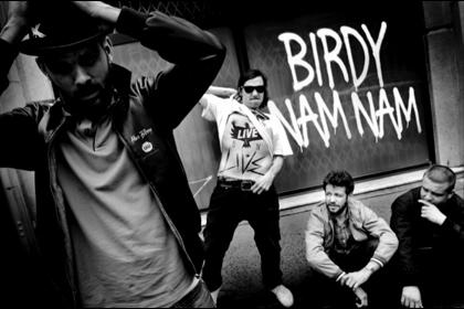 birdy-nam-nam