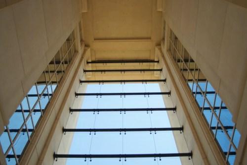 Hotel-Region-Montpellier-4