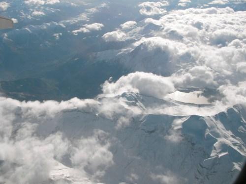 Egypte-J1-Alpes