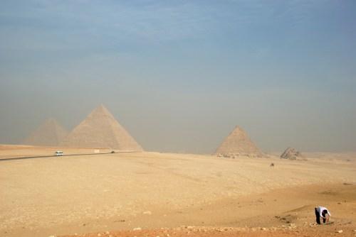 Egypte2009_J2_Caire-24
