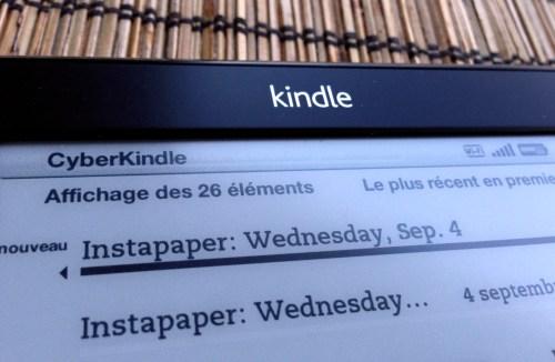 Instapaper-Kindle-4