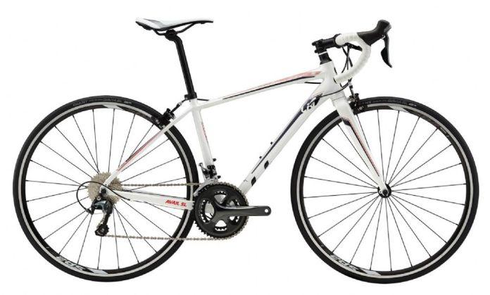 Giant Liv Avail Sl 2 Womens Road Bike