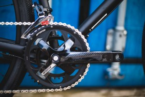 Specialized Sequoia All Road Bike Review -