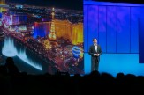 D2SI_Blog_Image_CitrixSummit2015 (1)