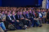 D2SI_Blog_Image_CitrixSummit2015 (10)