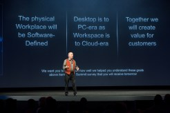 D2SI_Blog_Image_CitrixSummit2015 (5)