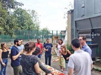 D2SI_Blog_Image_Afterwork_Solidaire (9)