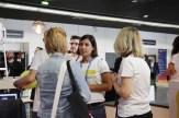 AWS_Summit_Paris_D2SI (6)
