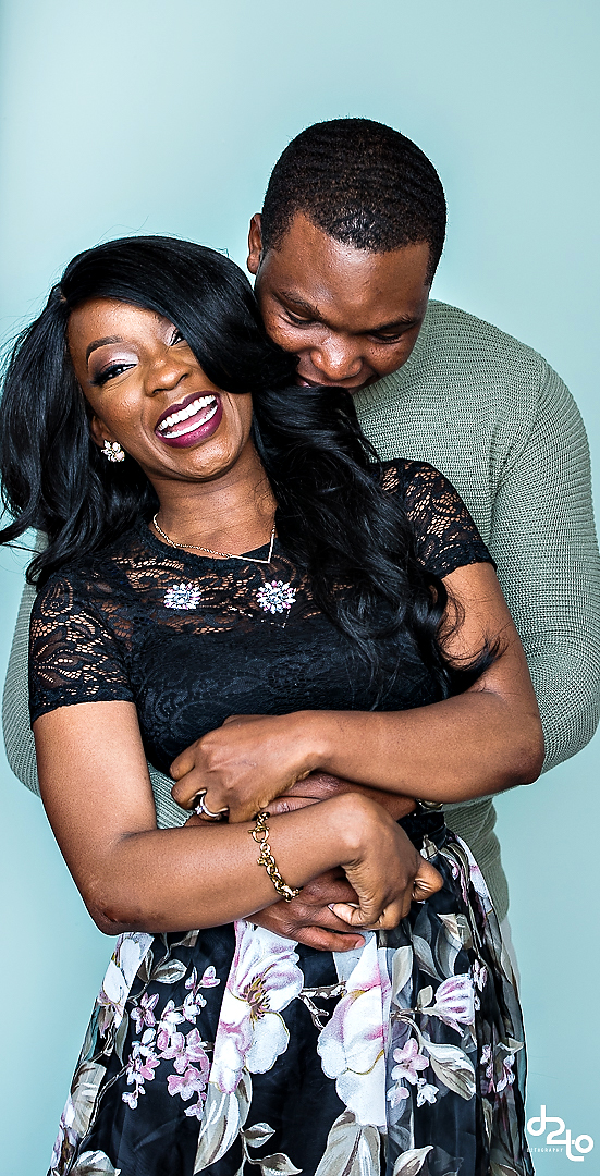 Toro_Afolabi_EngagementPhotos_Providence_By_Dele-Oyedepo_d2tography