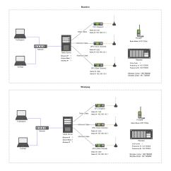 Electrical Wiring Diagram House Ppt Kenwood Car Audio Circuit Templates