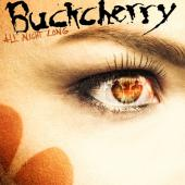 Buckcherry - All night long