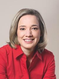 Kristina Schröder MdB Bundesministerin für Familie, Senioren, Frauen und Jugend Gastbeitrag, 28. August 2013