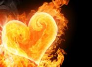 heart-on-fire