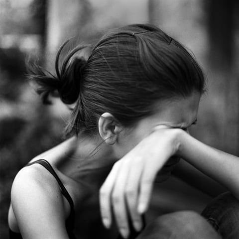 Will I ever feel whole again? Coping with grief