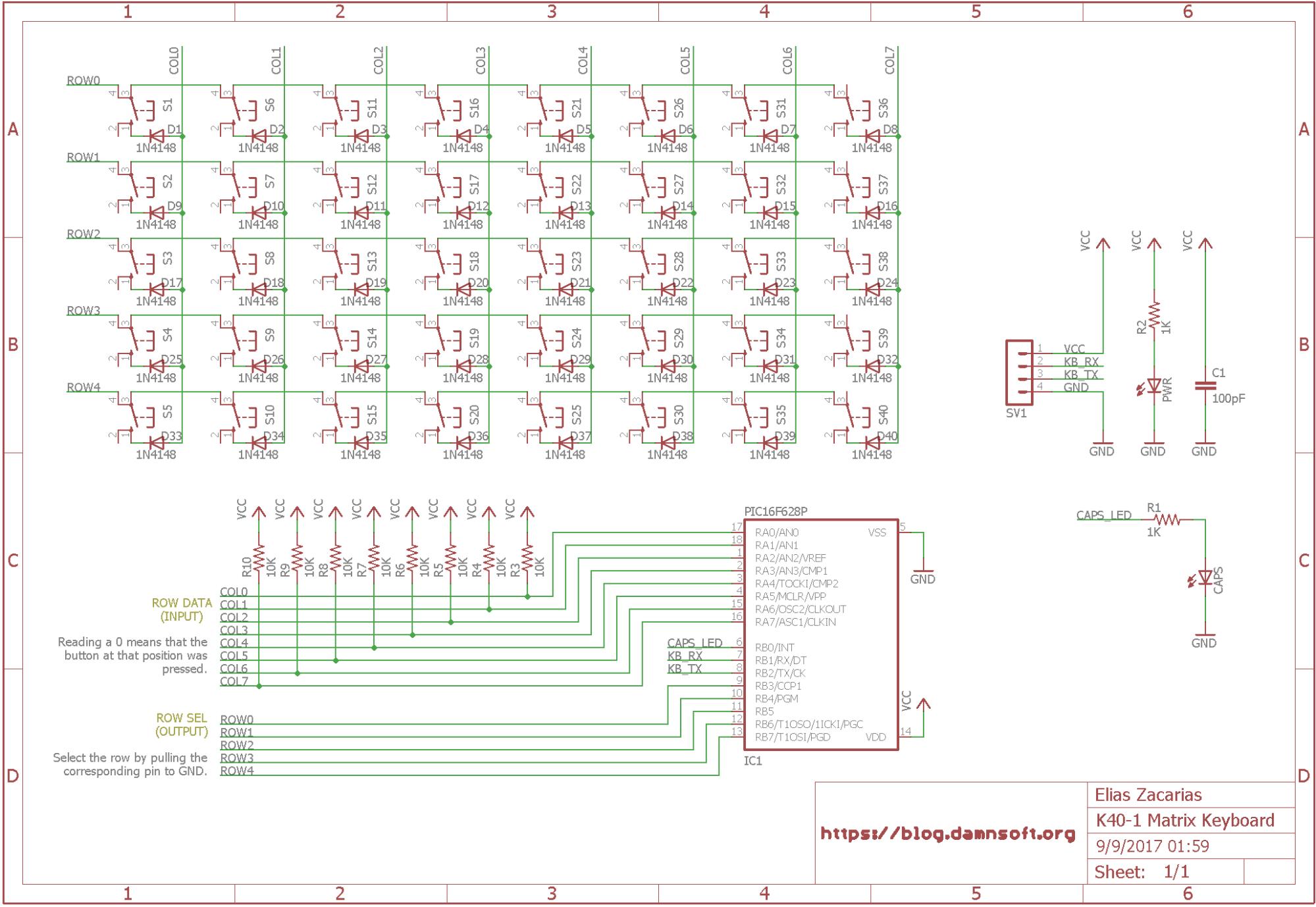 hight resolution of keyboard matrix schematic data diagram schematic laptop key diagram