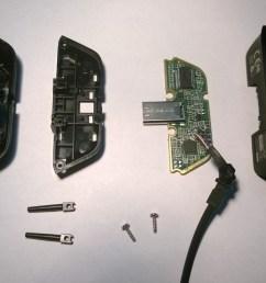 wp 20131124 001 xbox one headset adapter diy damon pollard xbox one mic wiring diagram at cita  [ 1278 x 720 Pixel ]