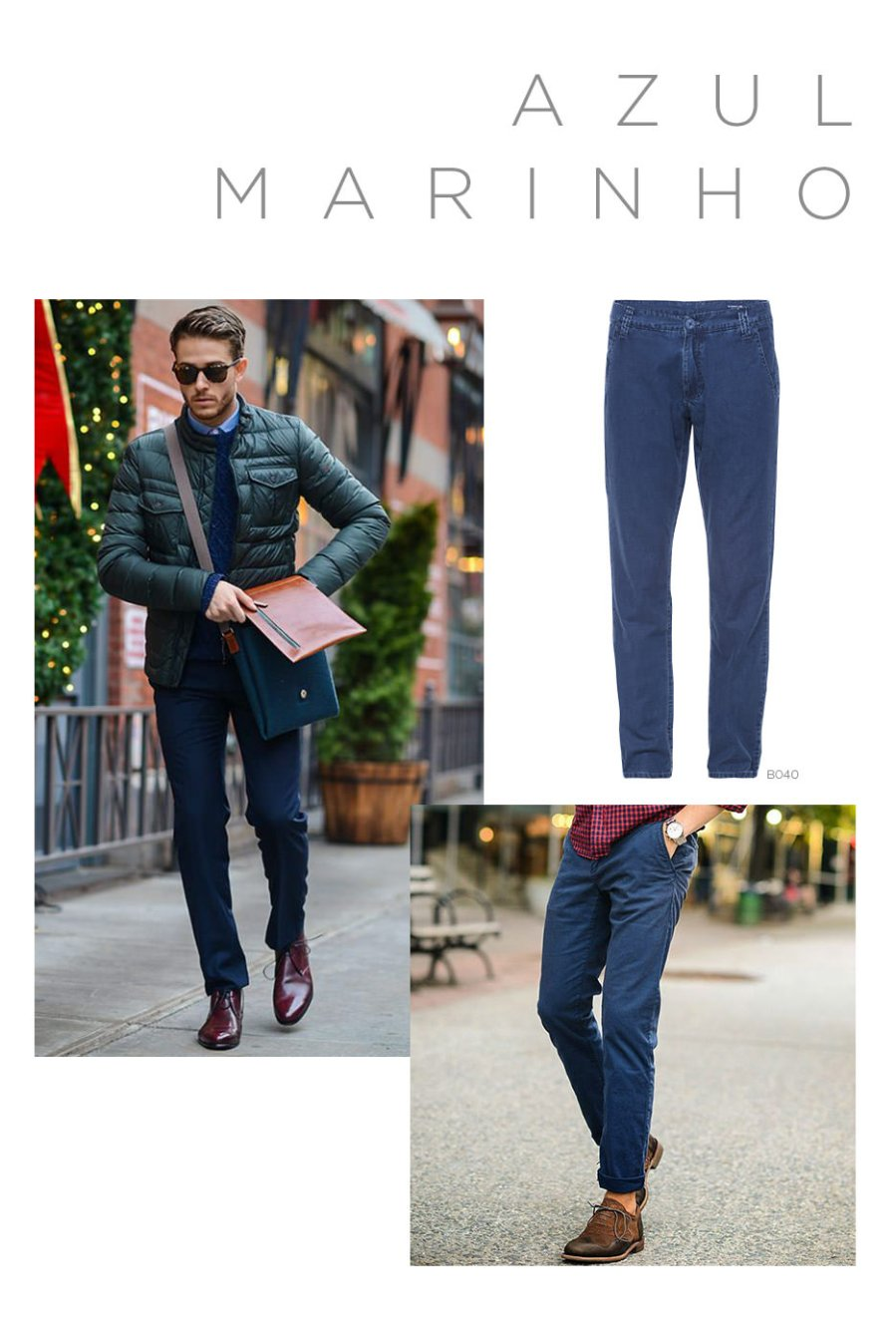Azulmarinho-jeans