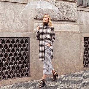 Combinações estilosas com calça pantacourt no outono