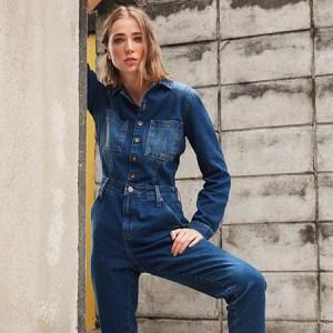Macacão da moda: 5 dicas para looks incríveis!