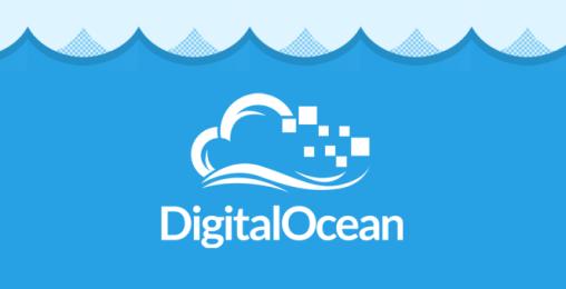 digital_ocean_cupom_desconto