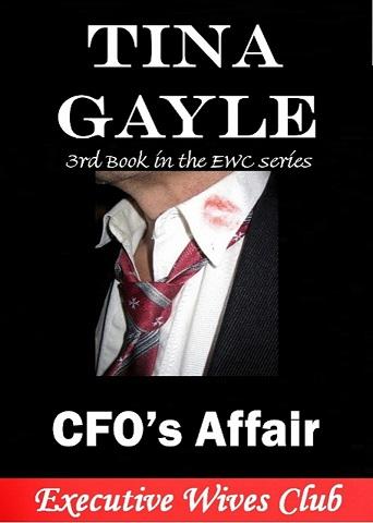 CFO'sAffair