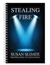 Stealing_Fire_Journal