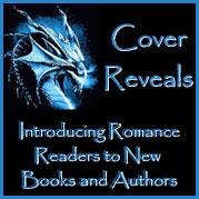 Cover-Reveals