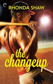 MEDIA KIT The Changeup