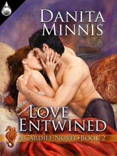 loveentwined final cover small