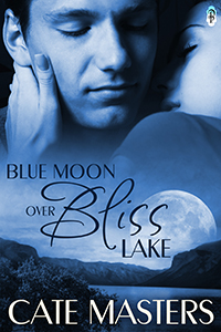 CM_Blue Moon over Bliss Lake_SM