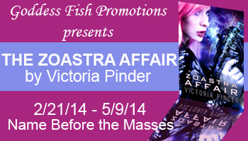 NBtM The Zoastra Affair Banner copy