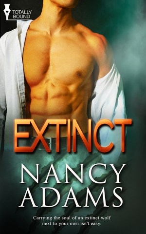 Cover_Extinct
