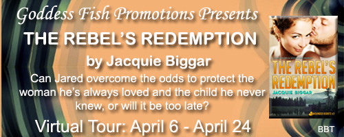 BBT_TourBanner_TheRebelsRedemption