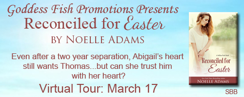 SBB_TourBanner_ReconciledForEaster copy
