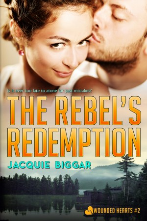 BookCover_TheRebelsRedemption