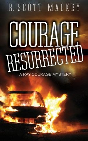 BookCover_CourageResurrected