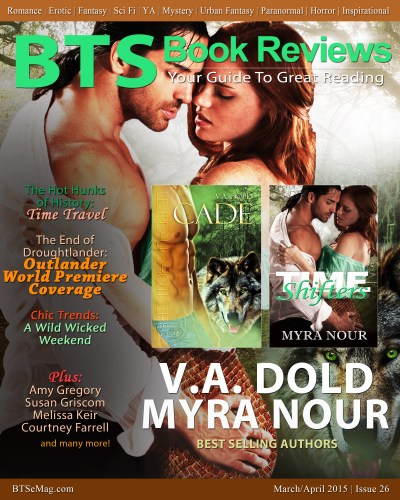 Issue27-MayJune2015-Cover