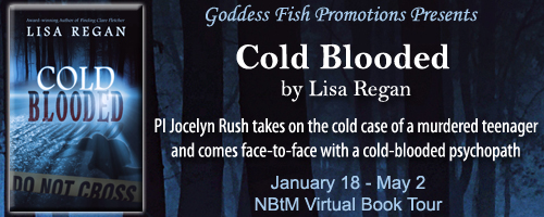 NBTM_ColdBlooded_Banner copy (1)