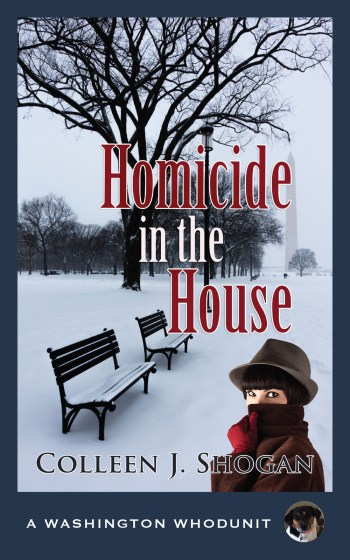 MediaKit_BookCover_HomicideInTheHouse