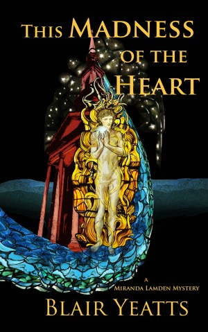 MediaKit_BookCover_ThisMadnessOfTheHeart