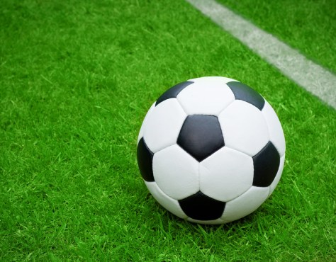 OlympicFootballFinals