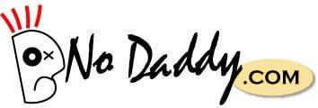 DougKarr-NoDaddy2-354x120-1