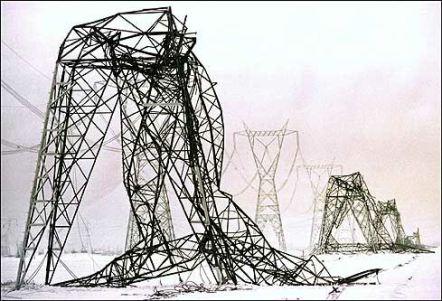 crumpled-line-of-lattice-towers-mgx