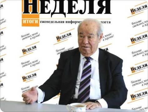 i_pic_gazeta_20111_6_24-01