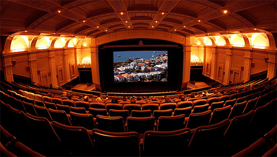 movie-theater
