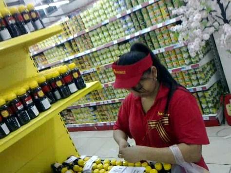 supermarket almaty colorad