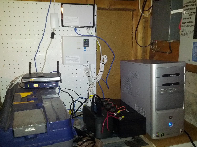 bell fibe tv wiring diagram server power supply somurich