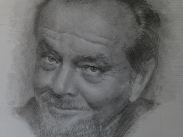 "Dantebus - ""Yack"" Massimo Panzavolta"